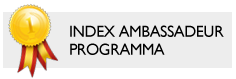 Index Ambassadeurs