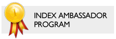 Index Ambassador Program